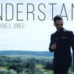 "Now Playing/Visuals: Jon B.: ""Understand"" Feat. Donell Jones"