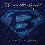 "Now Playing/Visuals: Brian McKnight: ""When I'm Gone"""