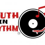 TRUTH IN RHYTHM - Episode. 1 - Chris Jasper