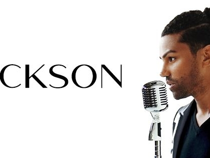 TJ_Jackson
