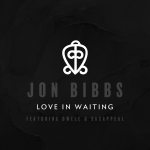 "#NowPlaying: Jon Bibbs - ""Love In Waiting"" feat. Dwele & Saxappeal"