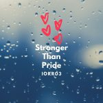 "#NewMusic: iorr03 - ""Stronger Than Pride""(Instrumental Cover)"