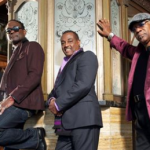 "GFM Spotlight Interview: Robert ""Kool"" Bell Talks ""Celebration"" at 40, Le Kool Champagne & Not Being in the Rock & Roll Hall of Fame"