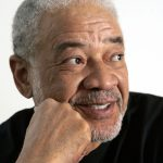 In Memoriam: Bill Withers 1938 -2020