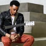 "GFM Spotlight Interview: Jonathan McReynolds Talks ""People"", ""Movin' On"" & Rejection on Sunday Best"
