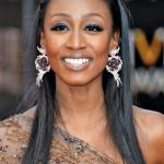 """#CoverMe Sundays: Beverley Knight - """"Ribbon In The Sky"""""""