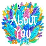 "Does Marija Clara Already Know ""About You""?"