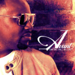 GFM Spotlight Interview: Avant talks Ninth album & Why Love is Still the Muse for the Music