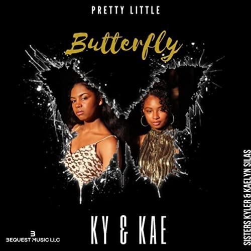 Ky & Kae