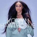 GFM Spotlight Interview: Koryn Hawthorne Talks New Album & Bridging the Gap