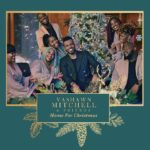 GFM Spotlight Interview: VaShawn Mitchell Brings Us Home For Christmas