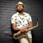 GFM Spotlight Interview: Saxappeal Talks Black Gold, Detroit & Bruno Mars