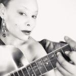 GFM Spotlight Interview - Rhonda Nicole