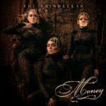 "New Music: The Shindellas: ""Money"""