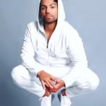 GFM Spotlight Interview: TJ Jackson Talks Consistency, Fans, New Music & Uncle Michael Jackson