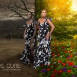 GFM Spotlight Interview: Latice Crawford Explains the Message in Her Music is The Cure