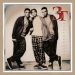 Five Reasons Why 3T's 25-Year-Old Album Is Worth A Listen Today