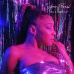 "New Music: ""One Night Only"" - Sydney Ranee'"