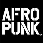 TWITCH Joins AFROPUNK As The Official Livestreaming Partner For The AFROPUNK Atlanta Festival
