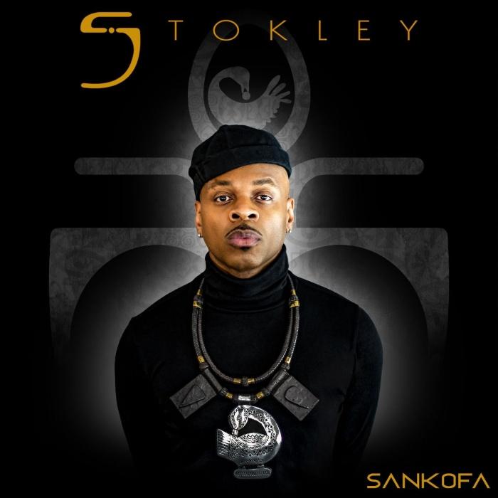 Sankofa Album