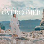 GFM Spotlight Interview: Tamela Mann Talks Overcomer, Tyler Perry & Kirk Franklin