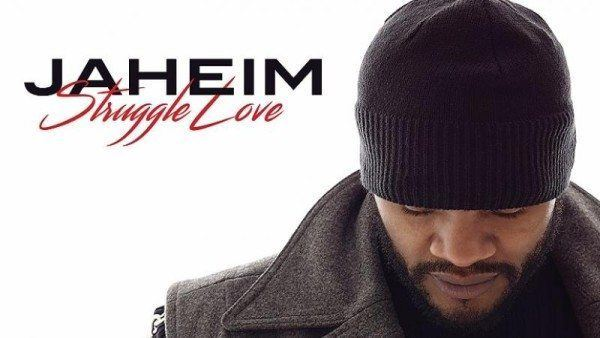Jaheim_struggle_love