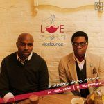 "New Music: Vicelounge ""LOVE MUSIC (the pretty dope promo) """
