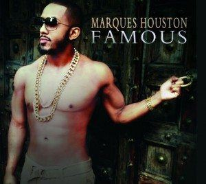 Marques Houston – Famous (Review)