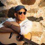 "#NewMusic: Raul Midon – ""You & I"""