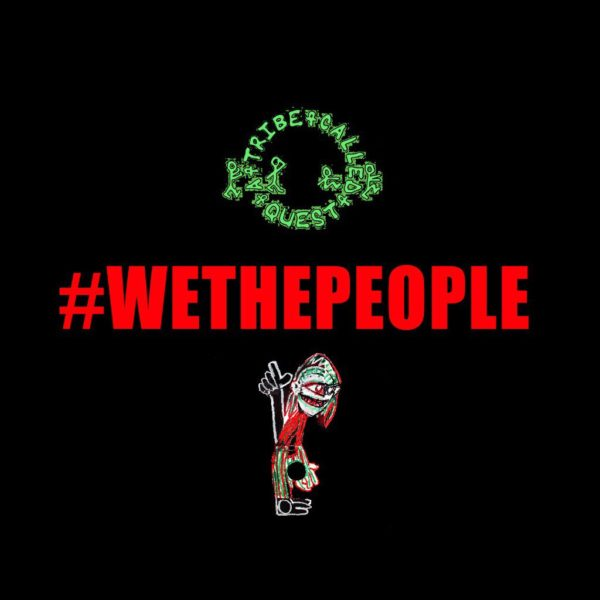 atcq-we-the-people-cover