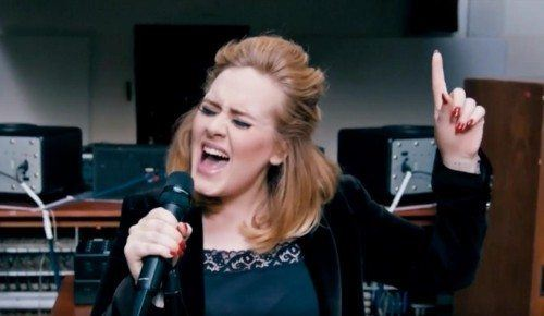 Adele-when-we-were-young-performance.jpg