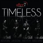After 7 – Timeless (Review)