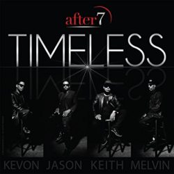 After 7_Timeless