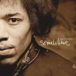 "[New] Jimi Hendrix – ""Somewhere"" recorded on 3/13/68"