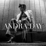 Grammy Nominated 2016: Andra Day