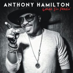 anthony_hamilton_what_im_feelin