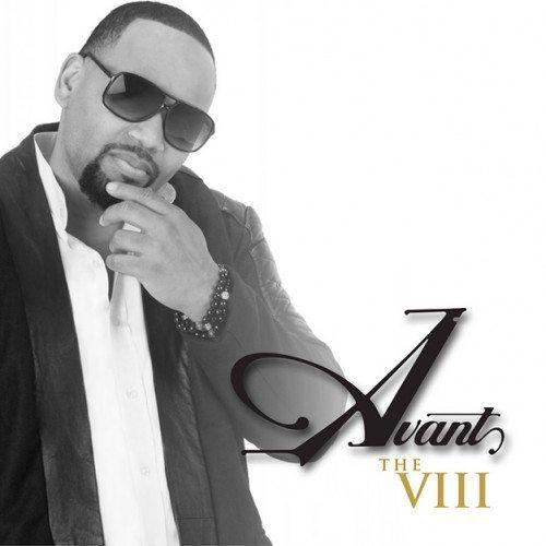 Avant_The_VIII