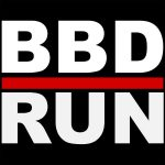 "#NowPlaying: BBD: ""Run"""