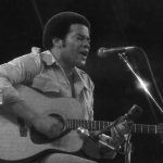 """The Vanguard Series"" Celebrates ""Bill Withers"""