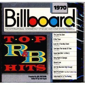 Billboard_Top_R&B_Hits_1970