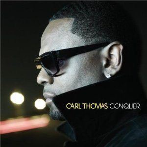 "New Music: Carl Thomas ""Don't Kiss Me"" feat. Snoop Dogg"
