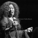 Events: Chaka Khan: Cobb Energy Performing Arts Centre Atlanta August 5, 2016