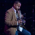 GFM Spotlight Interview: Najee Talks 30 Years in the Music Industry, Recent Album & Prince