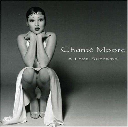 Chante_Moore_Love_Supreme