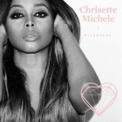 chrisette_michele_milestone