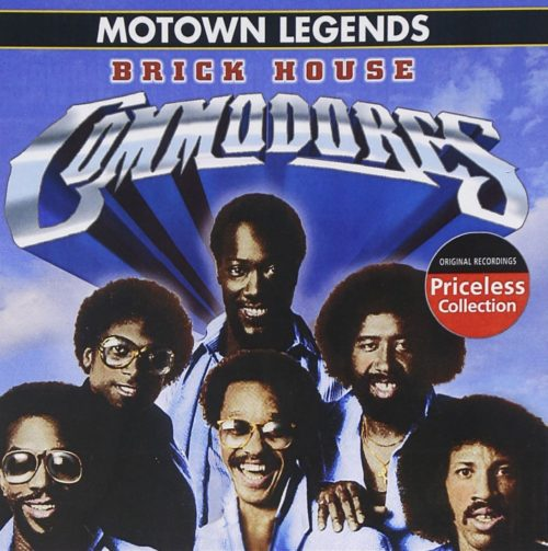 Commodores-Brick-House