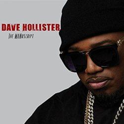 dave_hollister_themanuscript
