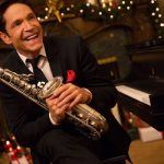 GFM Spotlight Interview: Dave Koz Celebrates 19 Years of his Dave Koz & Friends Christmas Tour