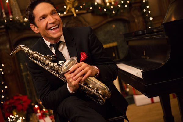 Dave_Koz_GFM_Interview