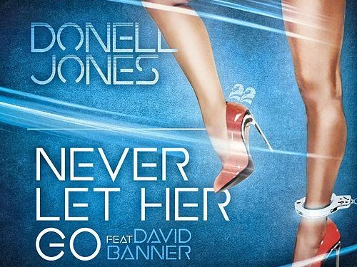 Donell Jones feat. David Banner